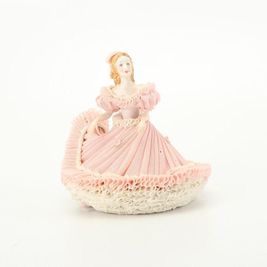 Collectibles, Furniture & More