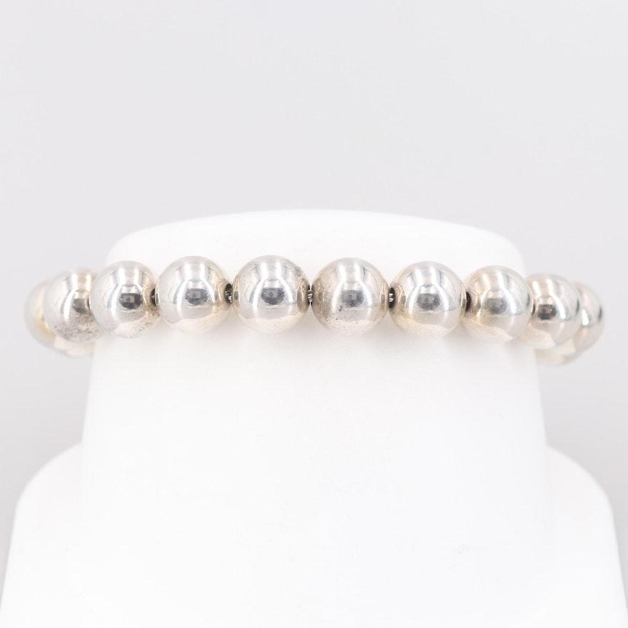 3fa6b9df5 Tiffany & Co.,