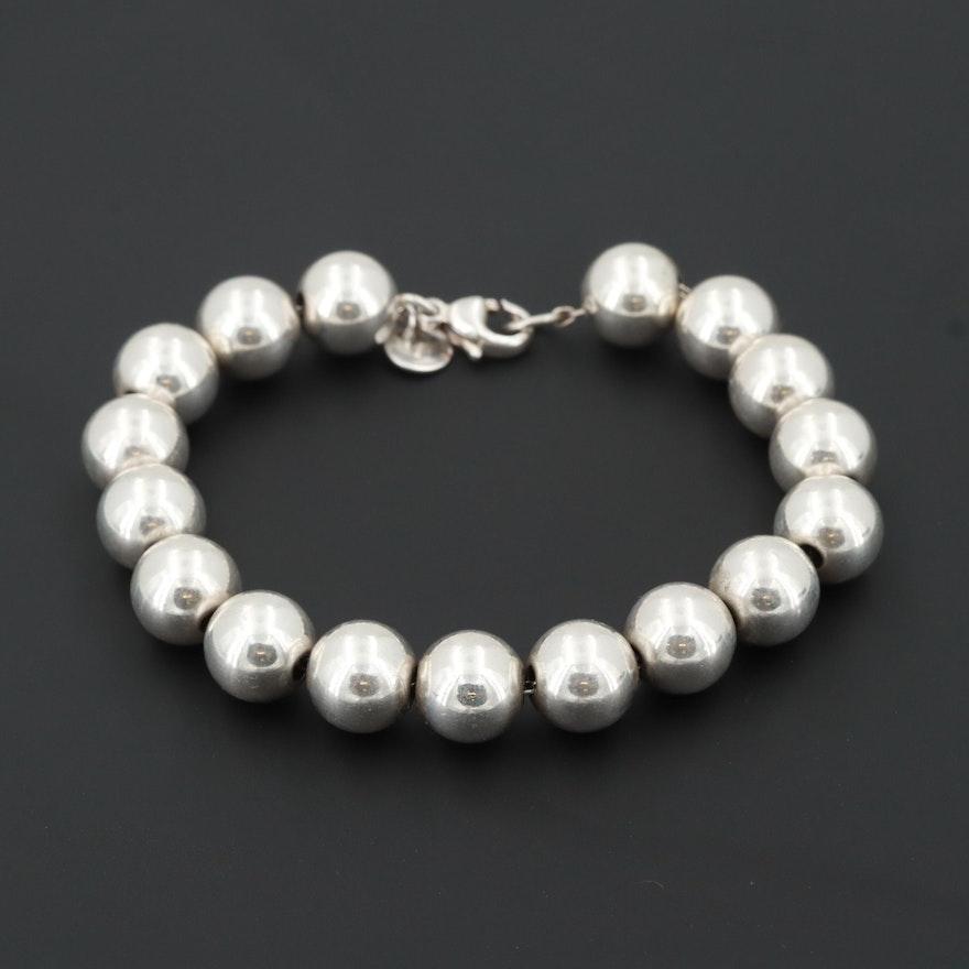 b5eee6369 Tiffany & Co. Sterling Silver