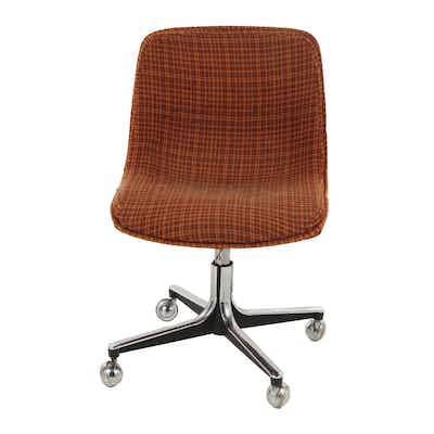 Vintage Chairs Antique And Retro Auction Ebth