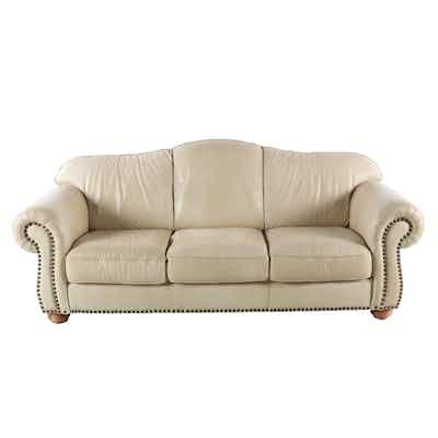 Sensational Vintage Sofas Antique Settees Retro Loveseats And Antique Inzonedesignstudio Interior Chair Design Inzonedesignstudiocom