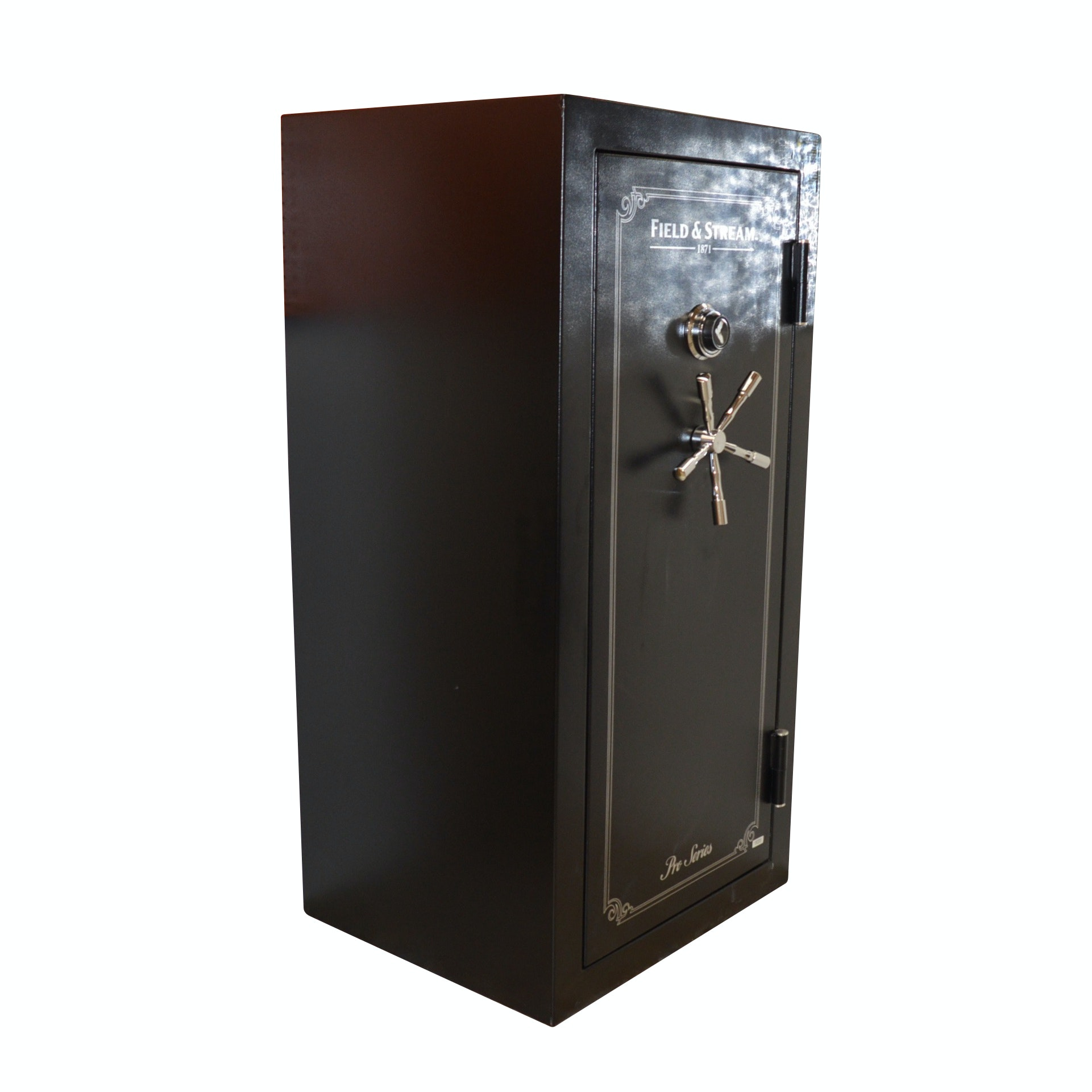 Field & Stream Pro Series Safe