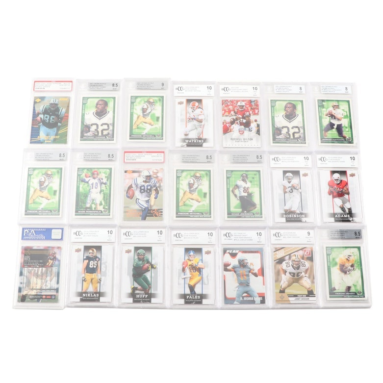 Sports Collectibles, Dolls and More