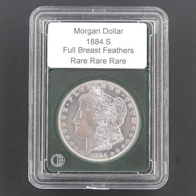 1977 Mexico 100 Pesos Silver Coin | EBTH