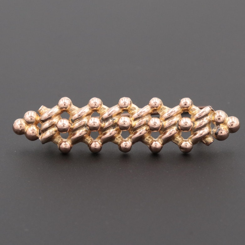 Jewelry, Fashion & Accessories