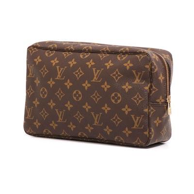 98edc56f2025 Vintage Louis Vuitton for