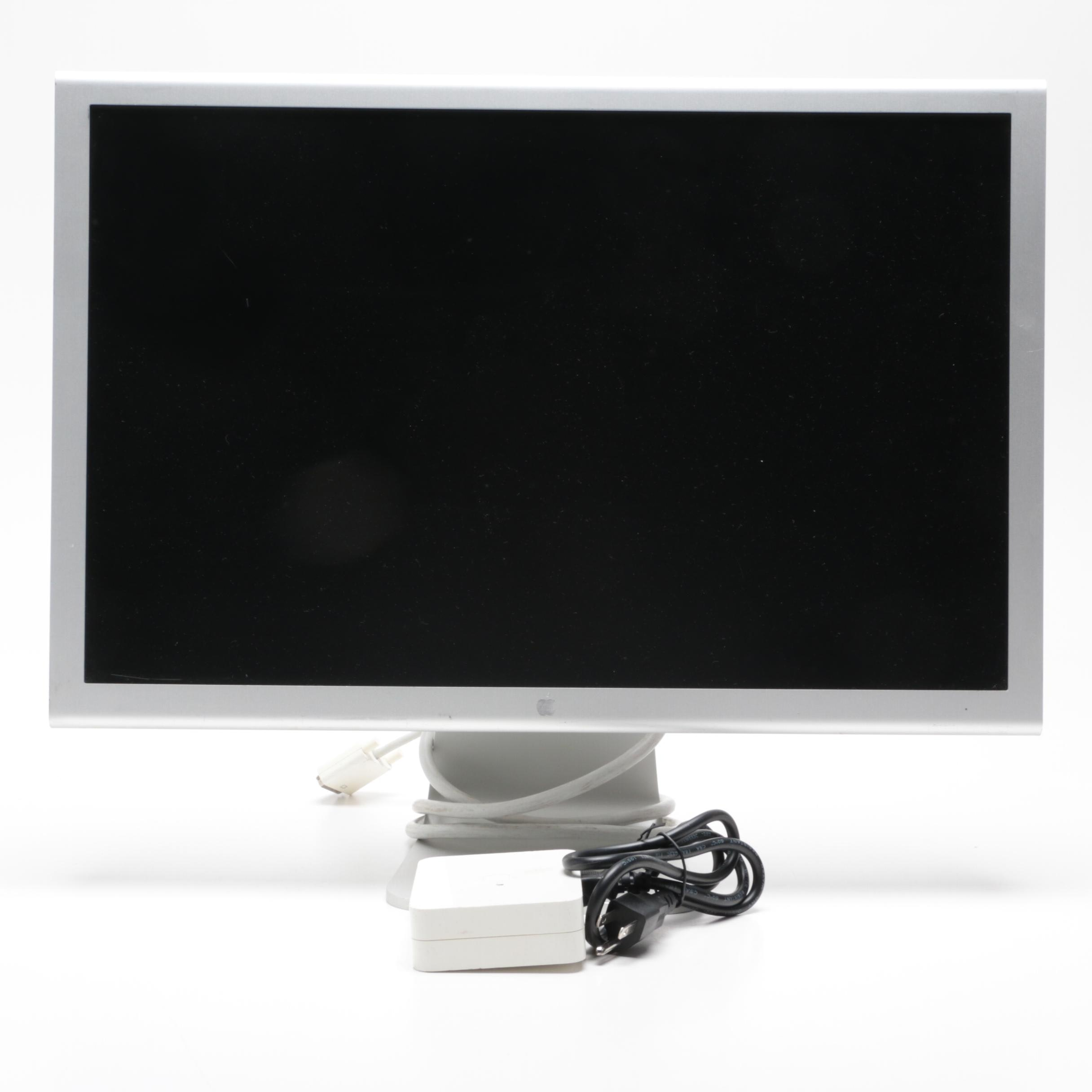 "23"" Cinema Display Monitor"
