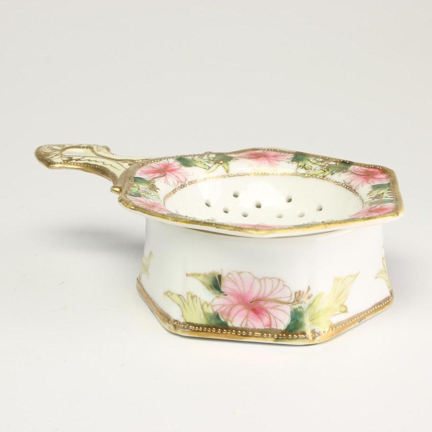 nippon porcelain marks