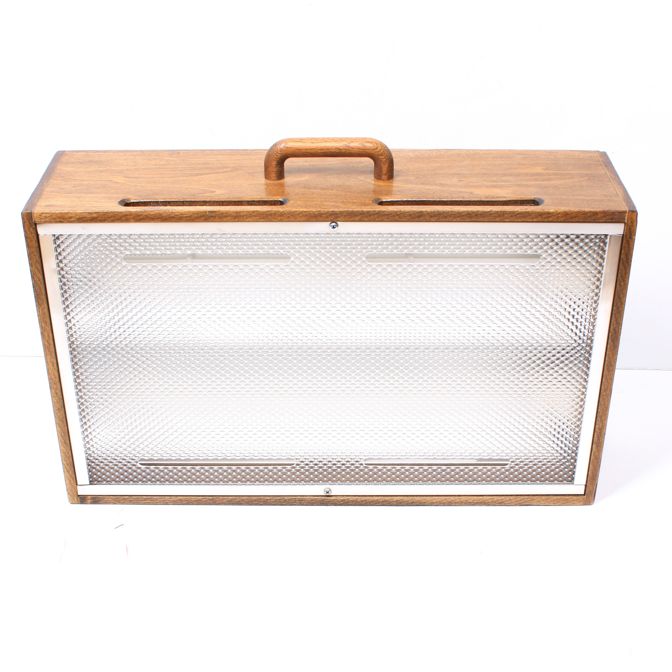 UltraLight High Intensity Light Box