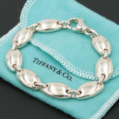 bdd2d5691 Tiffany & Co.