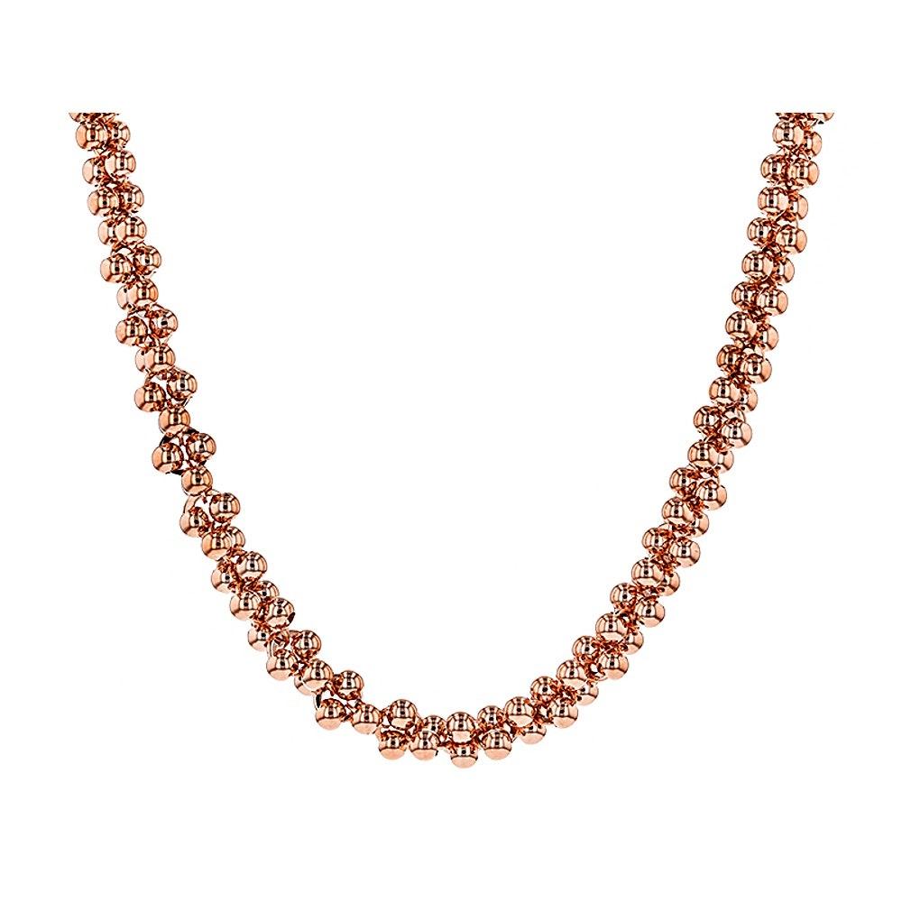 Costume Chain Necklace