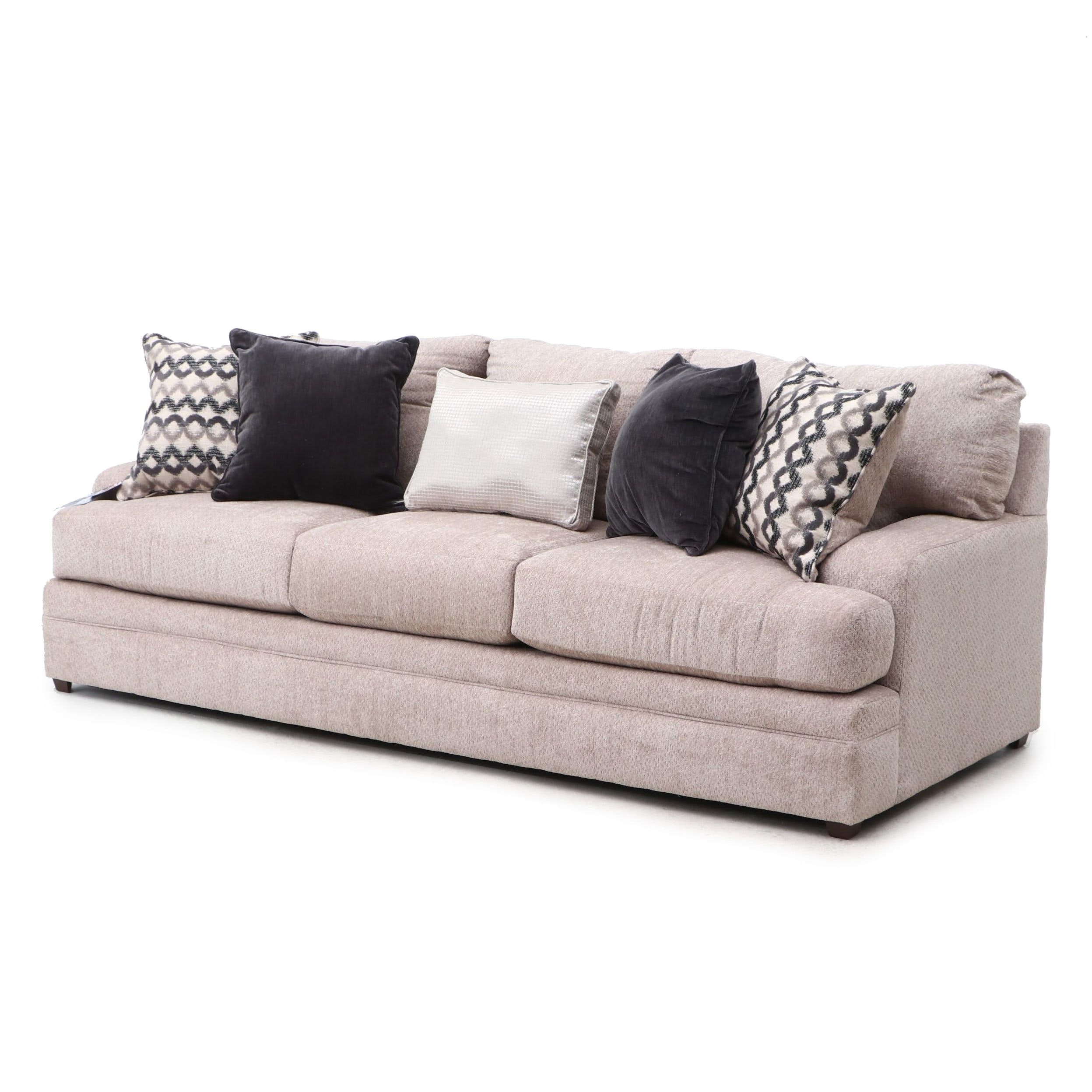 Sofa by United Furniture Industries