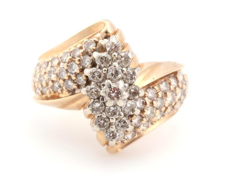 Designer Fashion, Jewelry & More