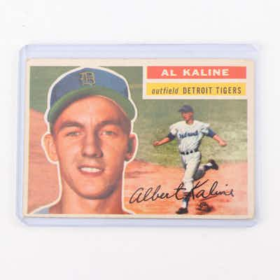 Vintage Card Auctions Collectible Cards For Sale Ebth