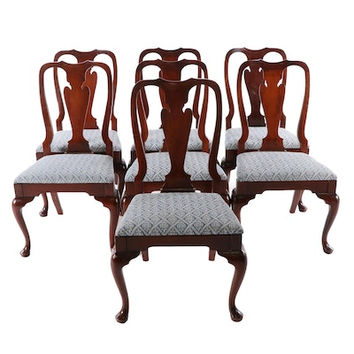 Fine Vintage Dining Furniture Auction Antique Dining Furniture Alphanode Cool Chair Designs And Ideas Alphanodeonline