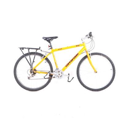 Trek Navigator 200 Mountain Bicycle | EBTH