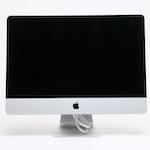"21.5"" iMac Desktop Computer"