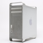 Mac Pro Desktop Computer
