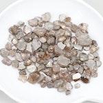 Loose 18.58 CTW Diamonds
