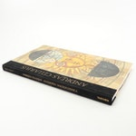 """2006 """"The Finest Atlas of the Heavens"""" by Andreas Cellarius"""