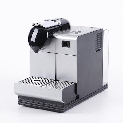 Nespresso DeLonghi Espresso Machine