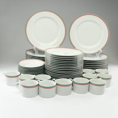 American Bistro Dinnerware