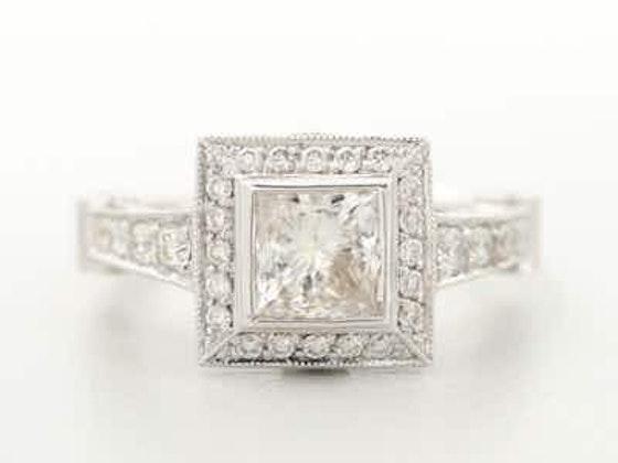 National Premier Fine Jewelry & Timepieces Sale