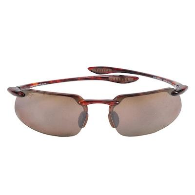 c1bdbcd20177 Women's Serengeti Essex Drivers Sunglasses | EBTH