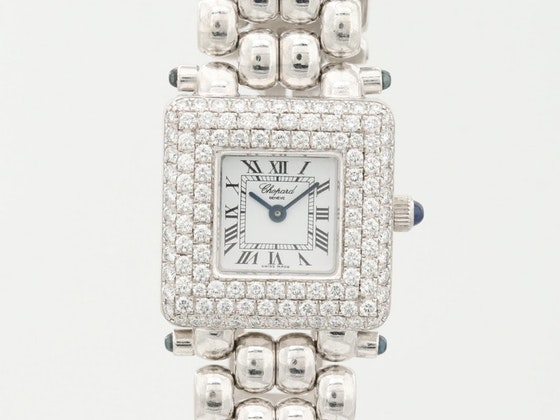 Jewelry, Watches, Fashion & Accessories