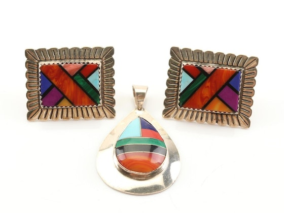 Jewelry, Fashion and Accessories