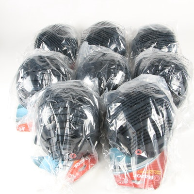 Razor Multi-Sport Youth Helmets