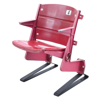 Riverfront/Cinergy Stadium Chair