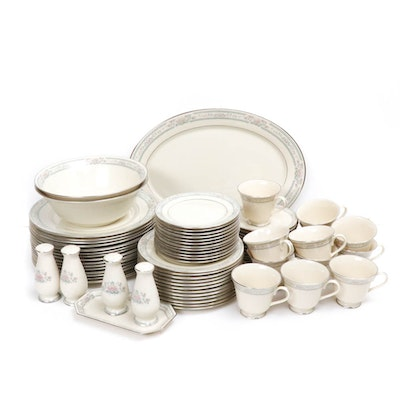 "Lenox ""Charleston"" Dinnerware"