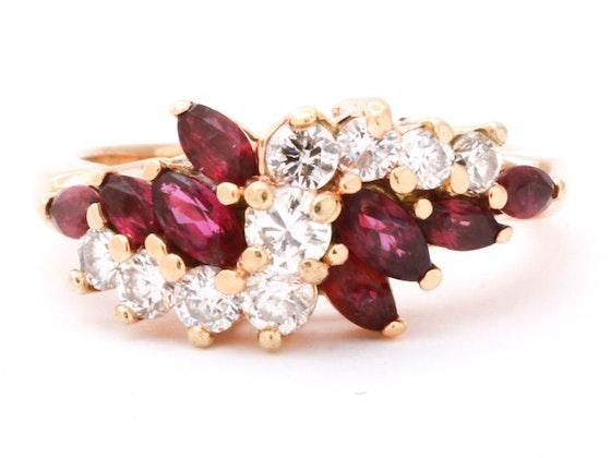 Jewelry, Art, Decor & More