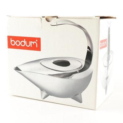 """Bodum """"Naoko"""" Teapot"""