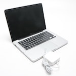 "13"" MacBook Laptop Computer"