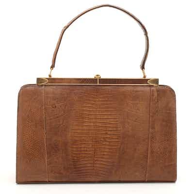 3247e4c6619 Vintage Designer Handbags | Designer Purse Auctions | EBTH