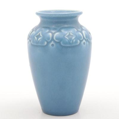 Rookwood Pottery Art Deco Vase, 1923