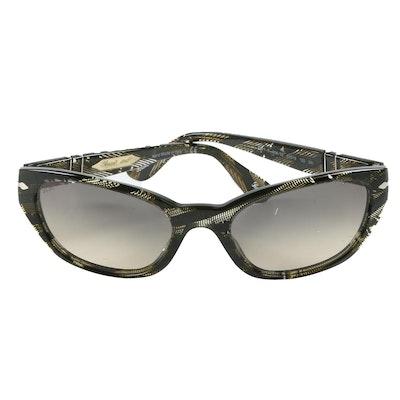 Persol 2977-S Dolce Vita Sunglasses