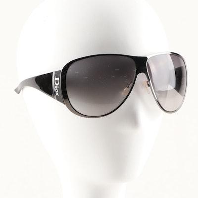 Christian Dior Subdior 1 DTGVK Safilo Group Sunglasses