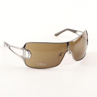 Christian Dior Diorissimo 2 KJ1Q0 Safilo Group Sunglasses