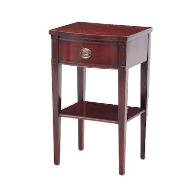 Online Furniture Auctions | Vintage Furniture Auction