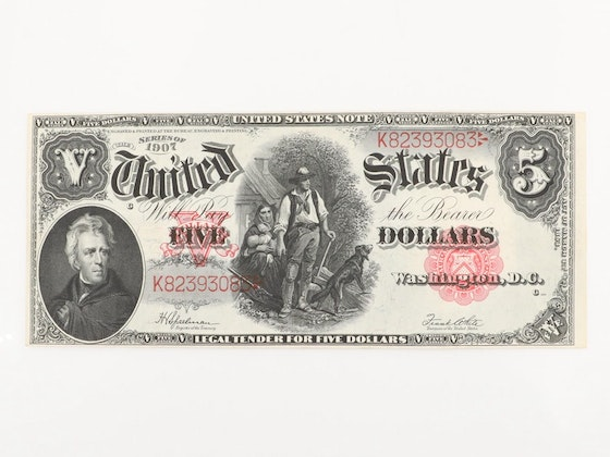 Coins, Currency, Sports Collectibles, Electronics & More