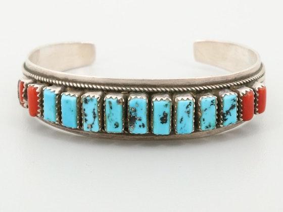 Southwestern Jewelry & More