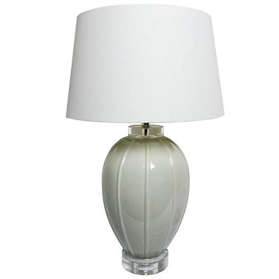 Bassett Mirrors Henley Lighting Table Lamp