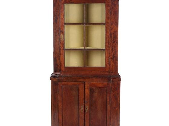 Furniture, Home Decor, Art & More