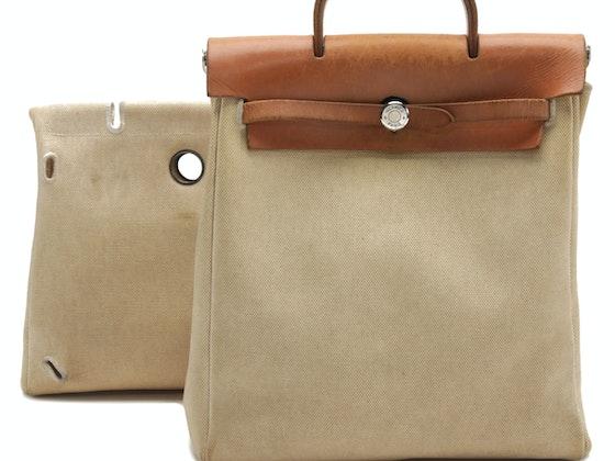 Designer Handbags, Fashion and Fine Jewelry