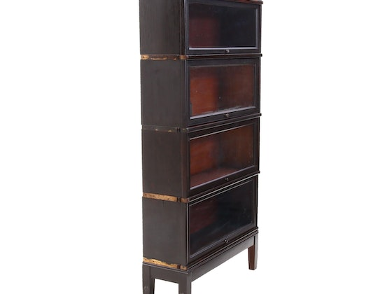 Traditional and Antique Furniture, Art and More