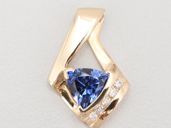 Dallas Premier Jewelry