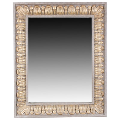 Italianate Wall Mirror